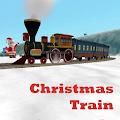 Game Christmas Trains APK for Kindle