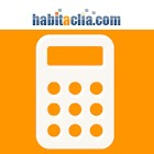 Calculadora Hipotecas icon