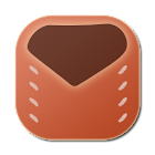 Pocket PRO Key icon