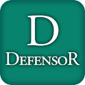 Defensor Público icon