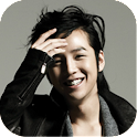 Jang Keun-suk Live Wallpaper2 icon