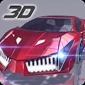 Urban Racer 3D APK for Bluestacks
