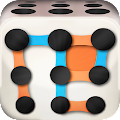 Dots and Boxes - Classic Games APK for Nokia