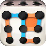 Dots and Boxes - Classic Games 1.15 Apk