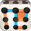 Dots and Boxes - Classic Strategy Board Games