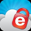 App IDrive Online Backup APK for Kindle