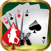 Game Krytoi Texas Holdem Poker APK for Windows Phone