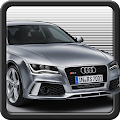 Game Speed Parking 4D APK for Kindle