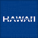 Hawai'i icon