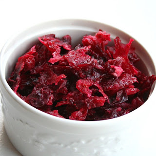Sugar-Free Dried Cranberries