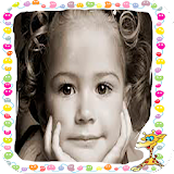 Animals Photo Frames for Kids file APK Free for PC, smart TV Download