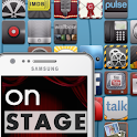 ADWTheme On Stage icon