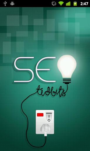 SEO TidBits for Daily SEO Tips