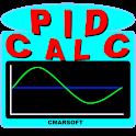 PIDcalc icon