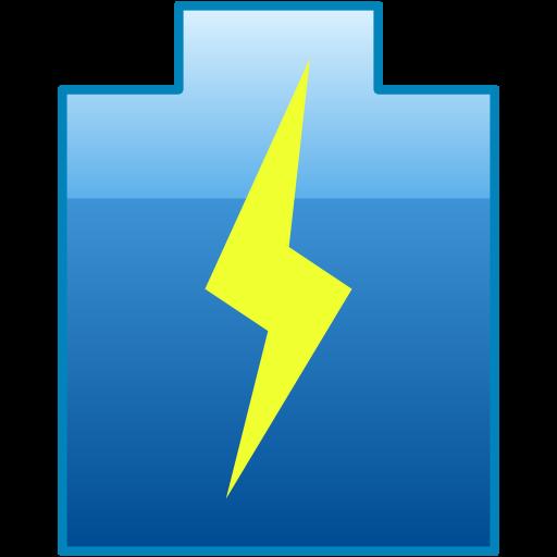 Battery Support 工具 LOGO-阿達玩APP