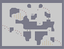 Thumbnail of the map '165-3: Goin' Around At Gunpoint'