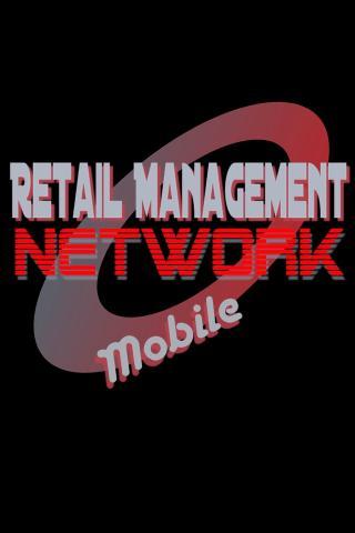 Retail Managment Network
