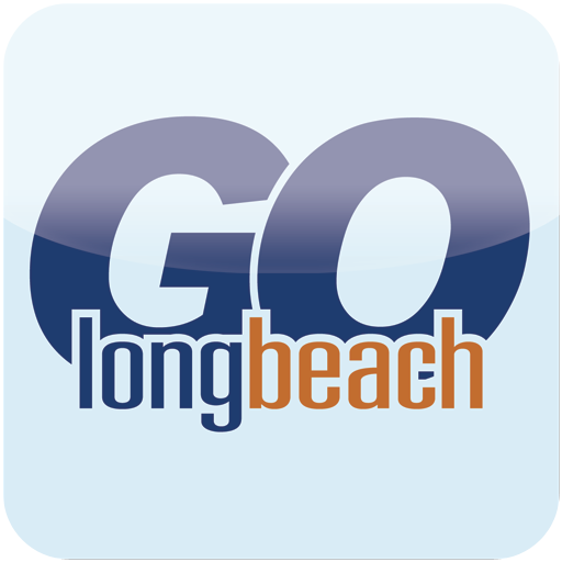 GO Long Beach