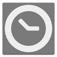 Clock and e.. file APK for Gaming PC/PS3/PS4 Smart TV