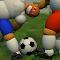 astuce Goofball Goals Soccer Game 3D jeux