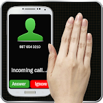 Air call Receive v2.7