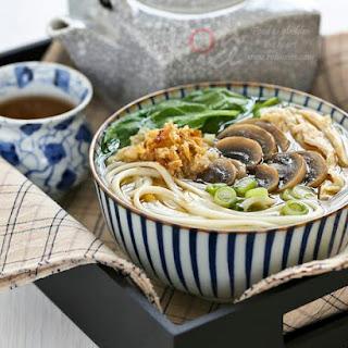 Boneless Chicken Breast With Mushroom Soup Recipes