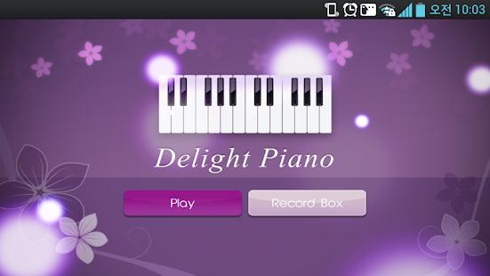 casino piano ost