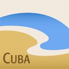 Cuba Hotel icon