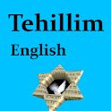 Tehillim (English) icon
