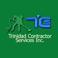 Download Trinidad Contractor Services APK