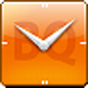 BillQuick Android icon