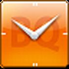 BillQuick Android icon