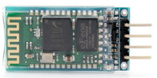 Download arduino rgb bluetooth function apk to pc