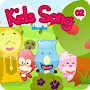 Kids Song Interactive 02