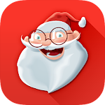 Christmas Quiz 1.0.1 Apk
