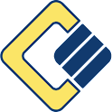 CODEXIS Mobile icon
