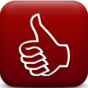 All The Best VTU Results Android Apps On Google Play