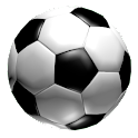Soccer Live 3D Wallpaper icon