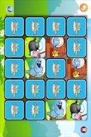 Screenshot of The Three Pigs 2 StoryChimes
