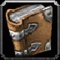 魔獸世界超級職業指南 icon