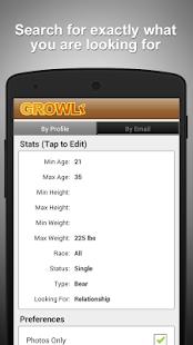 Gay Hookup App Windows Phone