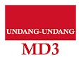Undang-Undang MD3 APK Version 1.0