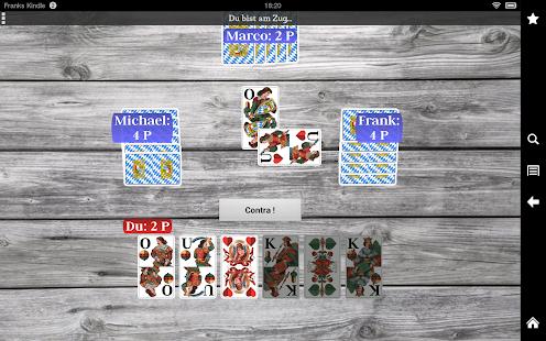 Sheepshead card game download