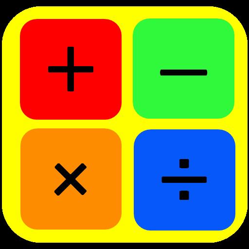 電卓 工具 App LOGO-硬是要APP