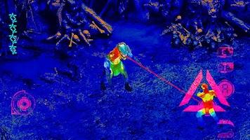 Screenshot of Predators™