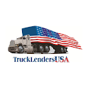 Truck Lenders USA icon
