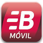 Banelco MÓVIL file APK for Gaming PC/PS3/PS4 Smart TV