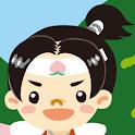 桃太郎 for Google TV icon