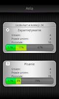 Screenshot of Speeq Polish   English free