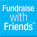 Fundraise with Friends